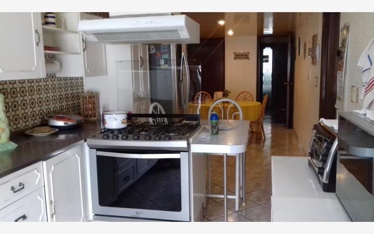 Foto de casa en venta en  62, toriello guerra, tlalpan, distrito federal, 2806754 No. 04