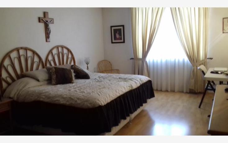 Foto de casa en venta en  62, toriello guerra, tlalpan, distrito federal, 2806754 No. 05