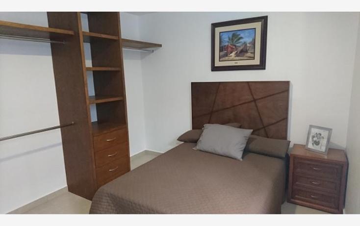 Foto de departamento en venta en  62, transito, cuauhtémoc, distrito federal, 1849340 No. 05