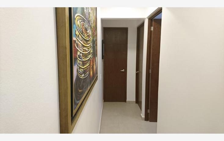 Foto de departamento en venta en  62, transito, cuauhtémoc, distrito federal, 1849340 No. 10