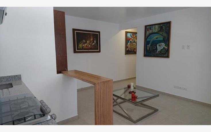 Foto de departamento en venta en  62, transito, cuauhtémoc, distrito federal, 1987242 No. 10
