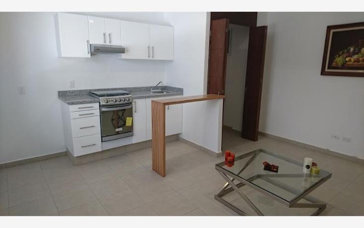 Foto de departamento en venta en  62, transito, cuauhtémoc, distrito federal, 1987242 No. 11