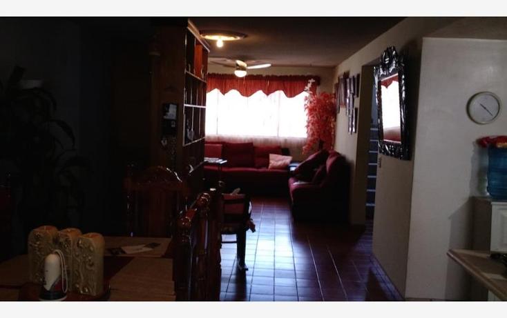 Foto de casa en venta en  62, valle dorado, ensenada, baja california, 1461133 No. 04