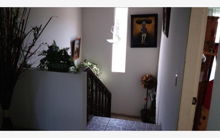 Foto de casa en venta en  62, valle dorado, ensenada, baja california, 1461133 No. 07