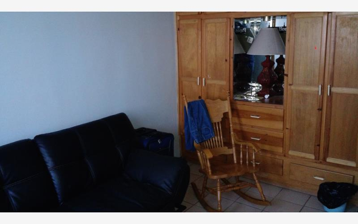 Foto de casa en venta en  62, valle dorado, ensenada, baja california, 1461133 No. 10