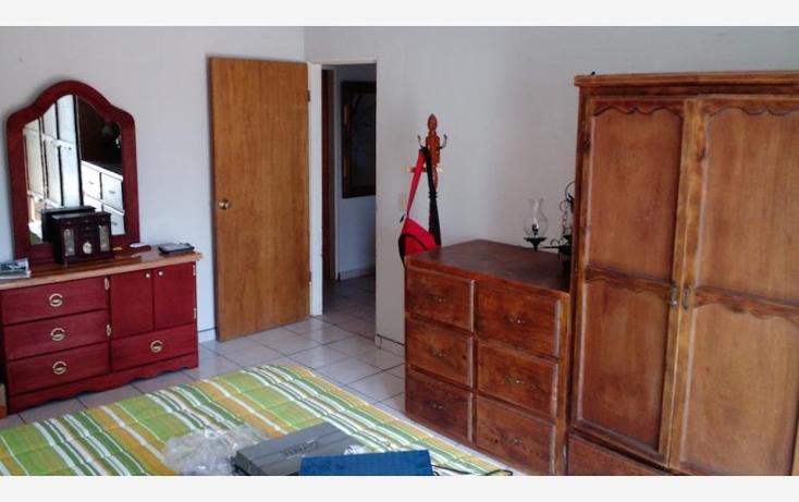 Foto de casa en venta en  62, valle dorado, ensenada, baja california, 1461133 No. 11