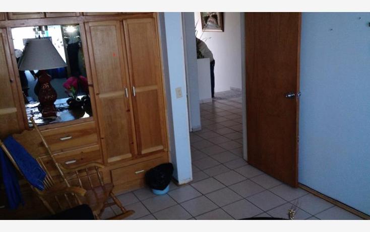 Foto de casa en venta en  62, valle dorado, ensenada, baja california, 1461133 No. 12