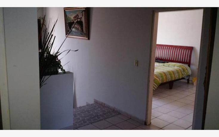 Foto de casa en venta en  62, valle dorado, ensenada, baja california, 1461133 No. 14