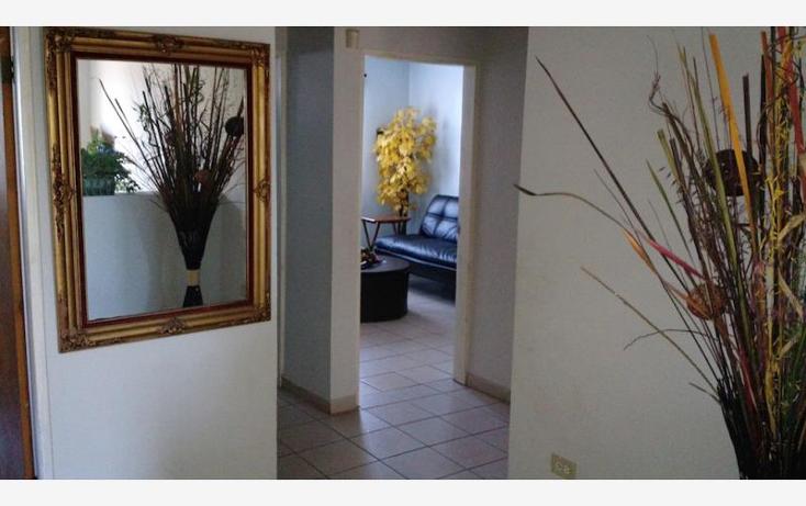 Foto de casa en venta en  62, valle dorado, ensenada, baja california, 1461133 No. 15