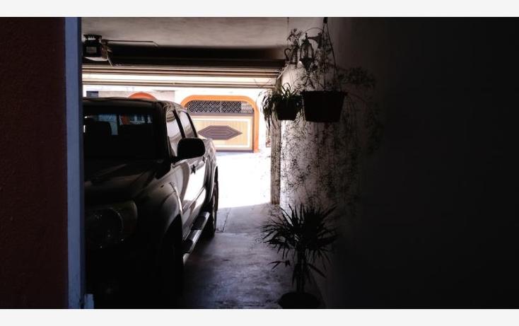 Foto de casa en venta en  62, valle dorado, ensenada, baja california, 1461133 No. 18