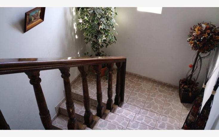 Foto de casa en venta en  62, valle dorado, ensenada, baja california, 1461133 No. 19