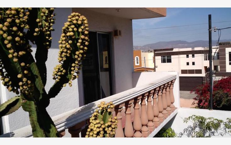 Foto de casa en venta en  62, valle dorado, ensenada, baja california, 1461133 No. 22