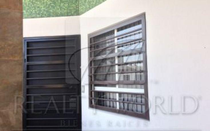 Foto de departamento en venta en 620, centrika 1 sector 1a etapa, monterrey, nuevo león, 1508817 no 02