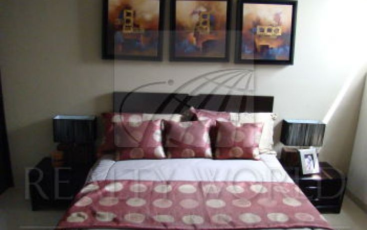 Foto de departamento en venta en 620, centrika 1 sector 1a etapa, monterrey, nuevo león, 1508817 no 10