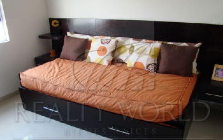 Foto de departamento en venta en 620, centrika 1 sector 1a etapa, monterrey, nuevo león, 1508817 no 11