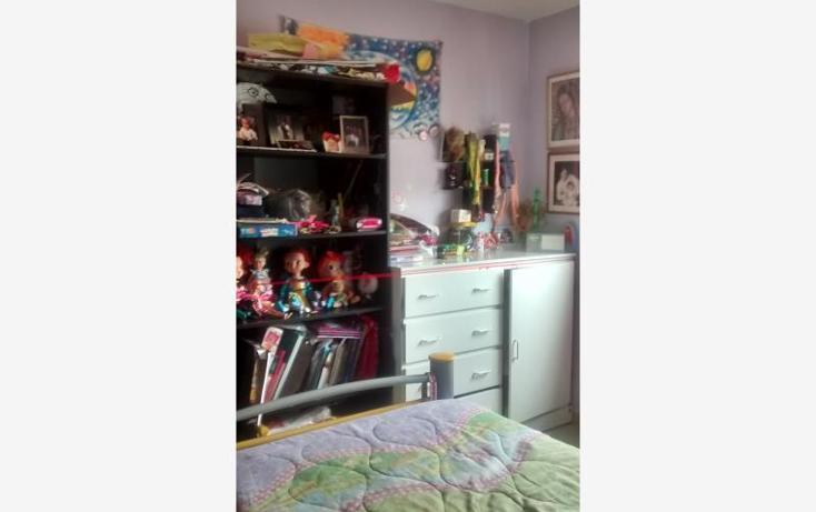 Foto de departamento en venta en  620, euzkadi, azcapotzalco, distrito federal, 2777306 No. 04