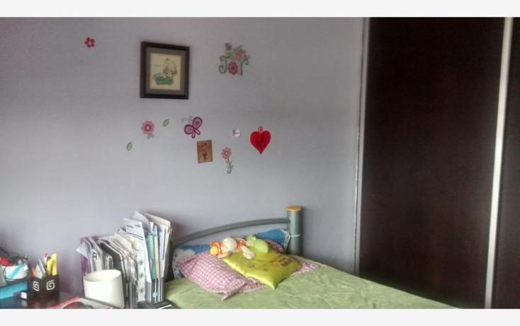 Foto de departamento en venta en  620, euzkadi, azcapotzalco, distrito federal, 2777306 No. 07