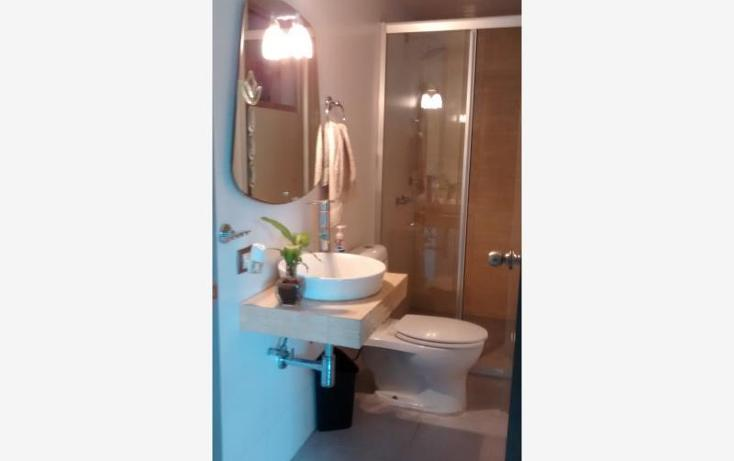Foto de departamento en venta en  620, euzkadi, azcapotzalco, distrito federal, 2777306 No. 10