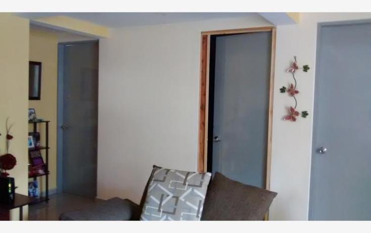 Foto de departamento en venta en  620, euzkadi, azcapotzalco, distrito federal, 2777306 No. 11