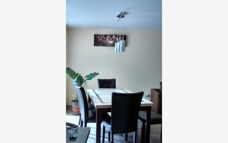 Foto de departamento en venta en  620, euzkadi, azcapotzalco, distrito federal, 2777306 No. 17