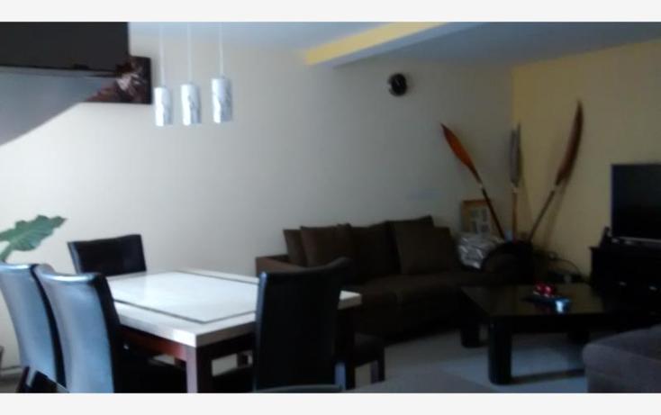 Foto de departamento en venta en  620, euzkadi, azcapotzalco, distrito federal, 2777306 No. 19
