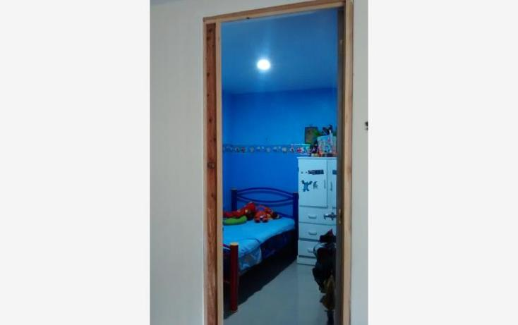 Foto de departamento en venta en  620, euzkadi, azcapotzalco, distrito federal, 2777306 No. 20