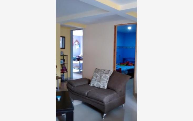 Foto de departamento en venta en  620, euzkadi, azcapotzalco, distrito federal, 2777306 No. 21