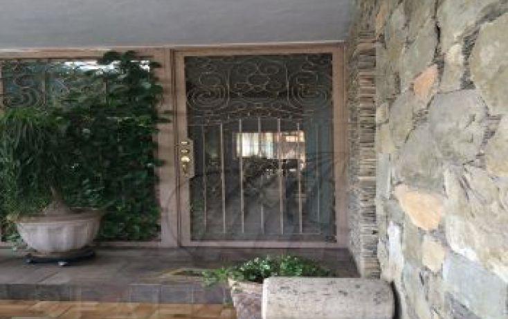 Foto de casa en venta en 620, fuentes del valle, san pedro garza garcía, nuevo león, 1969295 no 02