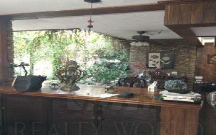 Foto de casa en venta en 620, fuentes del valle, san pedro garza garcía, nuevo león, 1969295 no 06