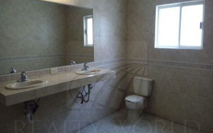 Foto de oficina en renta en 620, las cumbres 1 sector, monterrey, nuevo león, 1996367 no 04