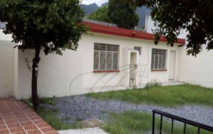 Foto de oficina en renta en 620, las cumbres 1 sector, monterrey, nuevo león, 1996367 no 06