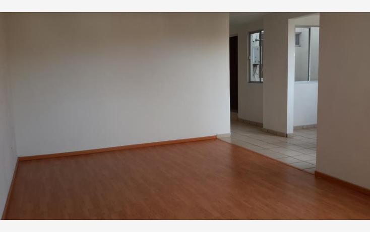 Foto de departamento en venta en  620, las piedras, san luis potosí, san luis potosí, 1390939 No. 02