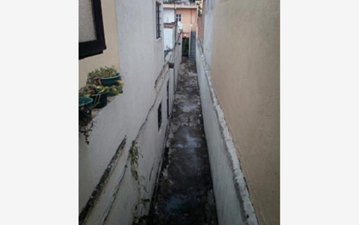 Foto de casa en venta en  620, san baltazar campeche, puebla, puebla, 1485445 No. 02