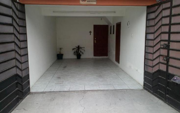 Foto de casa en venta en  620, san baltazar campeche, puebla, puebla, 1485445 No. 04