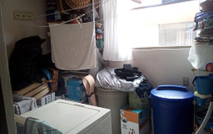 Foto de casa en venta en  620, san baltazar campeche, puebla, puebla, 1485445 No. 05