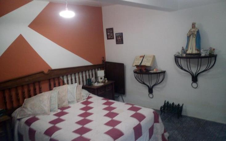 Foto de casa en venta en  620, san baltazar campeche, puebla, puebla, 1485445 No. 06
