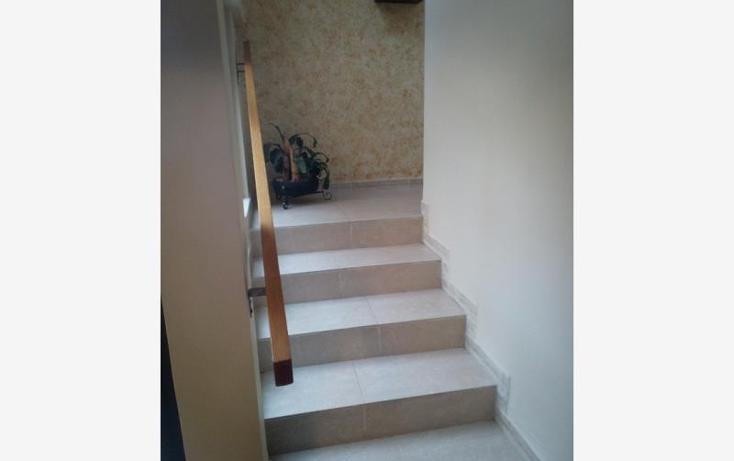 Foto de casa en venta en  620, san baltazar campeche, puebla, puebla, 1485445 No. 10