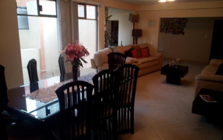 Foto de casa en venta en  620, san baltazar campeche, puebla, puebla, 1485445 No. 13