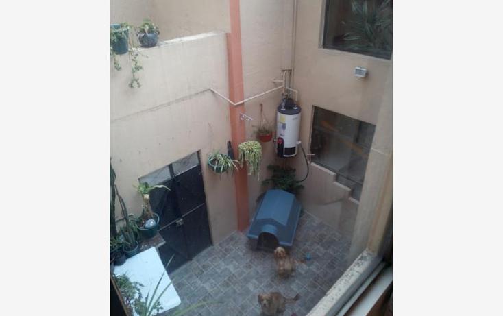 Foto de casa en venta en  620, san baltazar campeche, puebla, puebla, 1485445 No. 14