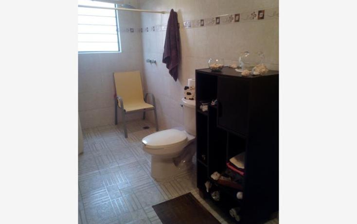 Foto de casa en venta en  620, san baltazar campeche, puebla, puebla, 1485445 No. 15