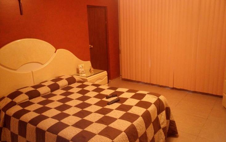 Foto de casa en venta en  620, san baltazar campeche, puebla, puebla, 1485445 No. 16
