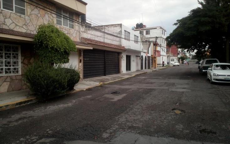 Foto de casa en venta en  620, san baltazar campeche, puebla, puebla, 1485445 No. 18