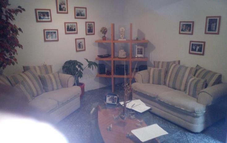 Foto de casa en venta en  620, san baltazar campeche, puebla, puebla, 1485445 No. 19