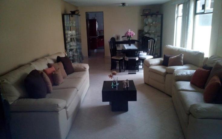 Foto de casa en venta en  620, san baltazar campeche, puebla, puebla, 1485445 No. 20