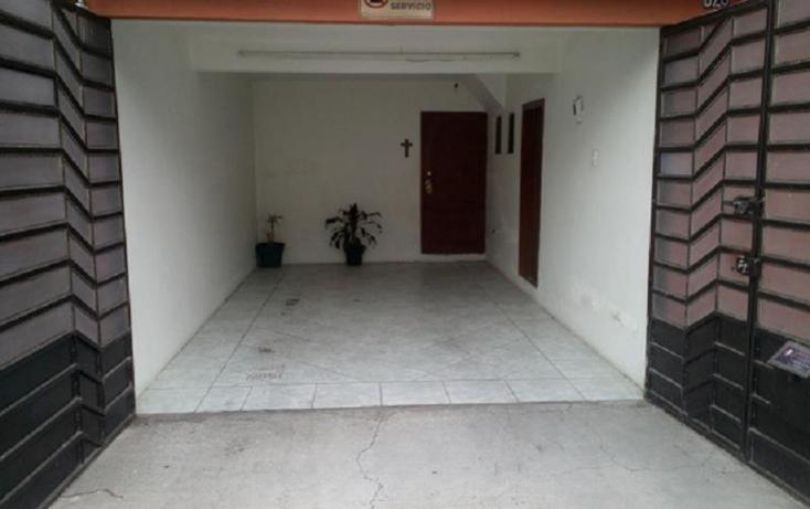 Foto de casa en venta en  620, san baltazar campeche, puebla, puebla, 1901768 No. 04