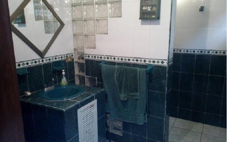 Foto de casa en venta en morelos 620, san baltazar campeche, puebla, puebla, 2673262 No. 07