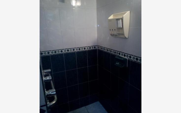 Foto de casa en venta en morelos 620, san baltazar campeche, puebla, puebla, 2673262 No. 08
