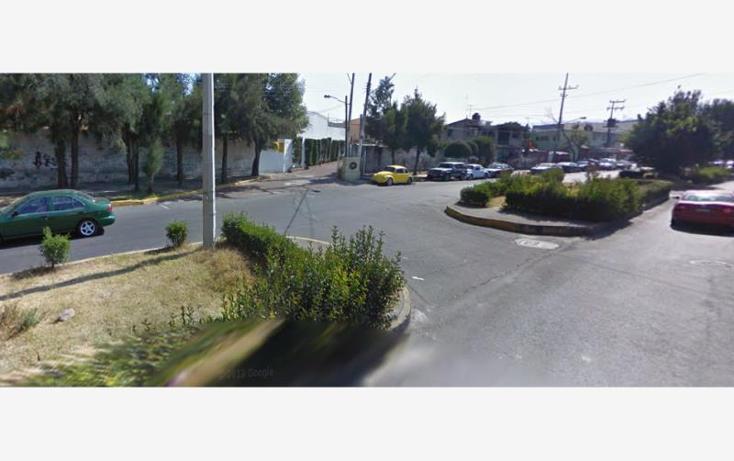 Foto de casa en venta en  620, santiago tepalcatlalpan, xochimilco, distrito federal, 853689 No. 02