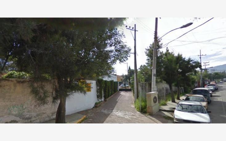 Foto de casa en venta en  620, santiago tepalcatlalpan, xochimilco, distrito federal, 853689 No. 03