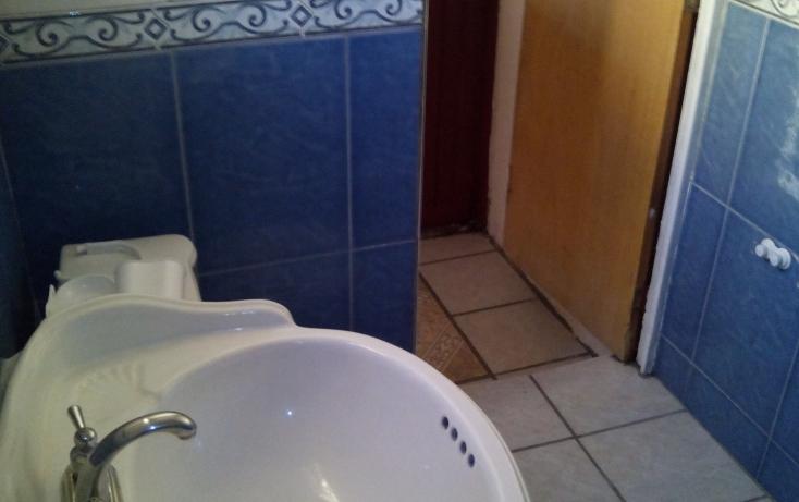 Casa En Juan L Pez Elizalde 427 Lomas De La Asunci N En